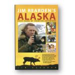 True Alaskan Adventures