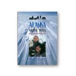 Alaskan Native History & Culture