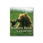 Alaskan Plants & Wildlife