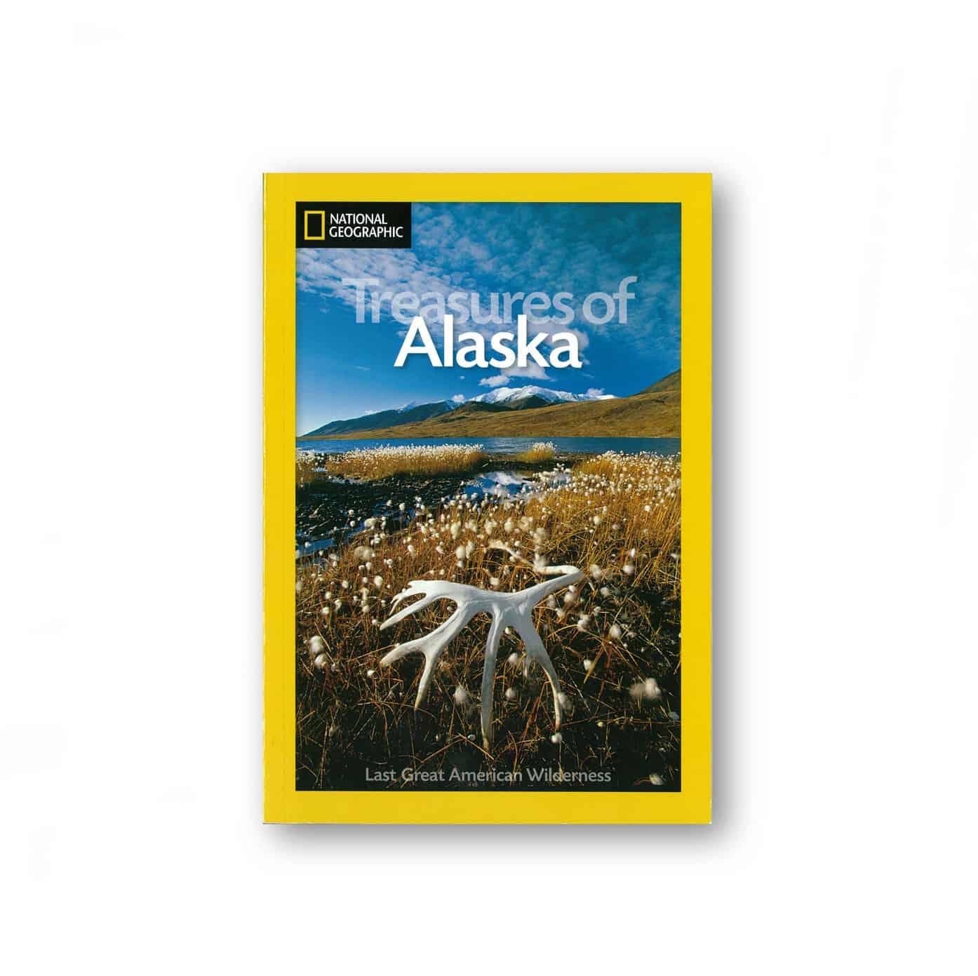 Alaskan Art