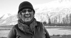 Patricia Relay, Executive Director