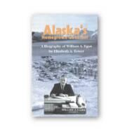 Alaska's Homegrown Governor