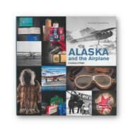 Alaska and the Airplane