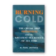Burning Cold