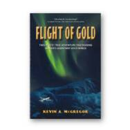 Flight of Gold