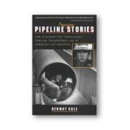 Amazing Pipeline Stories