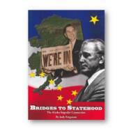 Bridges to Statehood